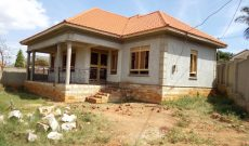 House for sale in Naalya on 14 decimals 270m