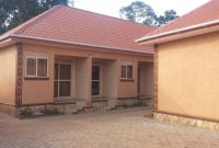 Rental units for sale in Kira