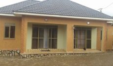 Rental units for sale in Kireka Making 4m monthly