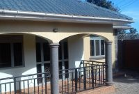 5 Bedroom house for sale on Salaama Rd 520m