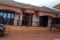 5 rental units for sale in Salaama road 280m