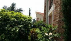 4 bedroom house for sale 360,000 USD
