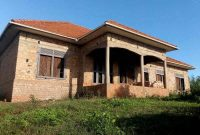 6 bedrooms house for sale in Kigo 150m