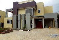 House for sale in Muyenga 450,000 USD