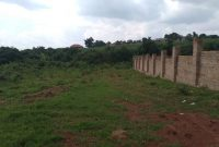 20 acres of commercial land for sale in Kiwanga at 350m per acre