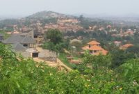 2 acres for sale in Bunamwaya at 450m per acre