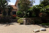 5 Bedroom house for sale in Munyonyo 378,000 USD