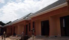 10 rentals for sale in Kireka making 5m monthly at 620m