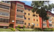 3 bedroom apartment/flat for sale in Bugolobi 350m
