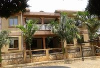 House for sale in Munyonyo on 25 decimals 350,000 USD