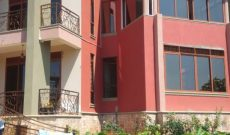 house for sale in Buziga with lake view at 356,000 USD