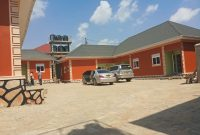 9 rental units for sale in Namugongo making 6m monthly at 9m