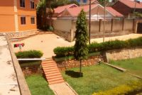 16 bedroom guest house for sale in Bweyogerere 600m