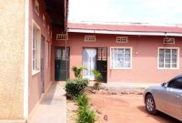 12 rental units for sale in Makindye making 2m at 220m shillings