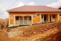 5 Rental units for sale in Seeta at 170m