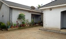 Rental units for sale in Bukoto making 4.8m at 550m