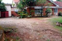 4 bedroom house for sale in Ministers' village Ntinda 750m