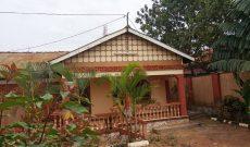 3 bedroom house for sale in Kireka