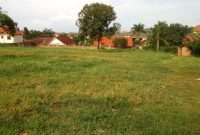 1.3 acres of land for sale in Ntinda on the road at 1.3m USD