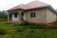 3 Bedroom house for sale in Namugongo Sonde 85m
