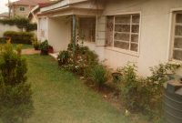 3 bedroom house for sale in Ntinda on 20 decimals 550m