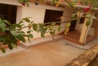 3 bedroom house for sale in Naalya 450m