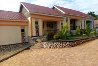 7 rental units for sale at 250m on 28 decimals