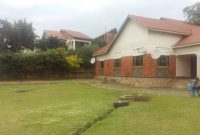 5 bedroom house for sale in Bunga 450m