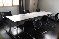 Furnished office space for rent in Kasanga 265 USD