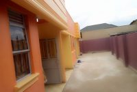 4 rental units for sale in Mbalwa 70m