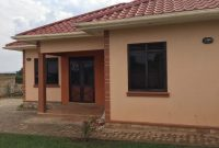 3 bedroom house for sale in Kungu at 280m