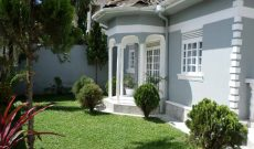 3 bedroom house for sale in Munyonyo 85m