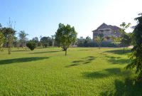 9 bedroom house for sale in Matugga on 3.4 acres 350,000 USD
