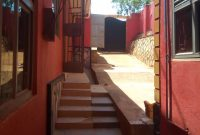 6 rental units for sale in Najera Two at 180m