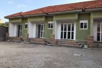 6 rental units for sale in Kyanja making 4.8m monthly at 600m