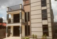 office block for sale in Ntinda 420,000 USD