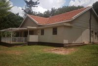 7 bedroom house for sale in Mbuya at 680,000 USD