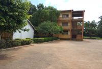 17 acres school for sale in Kampala 3.5m USD