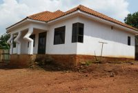 3 bedroom house for sale in Lubowa 200m