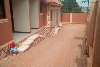 7 rental units for sale in Ntinda Kigowa 370m