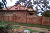 3 bedroom house for sale in Gayaza at 90m