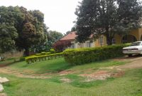 1 acre of land for sale in Mengo 900m
