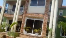 4 bedroom house for sale in Naalya 700m
