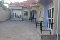Rental units for sale in Munyonyo 450m making 4.5m monthly