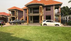 6 Bedroom house for sale in Kungu Najjera on 30 decimals at 880m