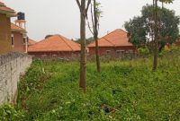 1 acre for sale in Kira Bulindo at 450m shillings