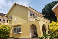 3 bedroom house for sale in Munyonyo at 350m