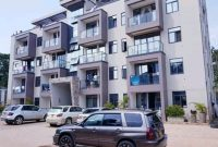 44 units apartment block for sale in Mengo Bakuli This is a 44 units apartment block for sale in Mengo making 39.6m Uganda shillings monthly on 30 decimals of land and going for 1.4m USD