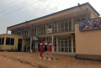 19 shops for sale in Bunga making 9m at 850m