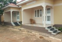 4 rental units for sale in Kulambiro 2.9m monthly at 350m
